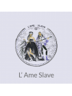 State of Mind - L Ame Slave
